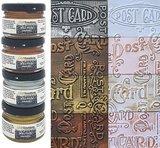 CraftEmotions Wax Paste - Metallic 1_