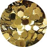 Nuvo Pure Sheen Confetti - Golden Years 284N_
