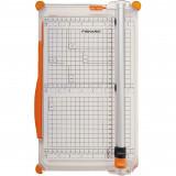Fiskars SureCut Plus - Paper Trimmer A4 Large 4560_