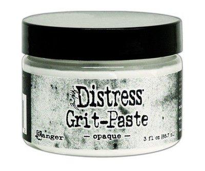 Ranger Distress Grit Paste Opaque Tim Holtz TDA71792 (pre-order)