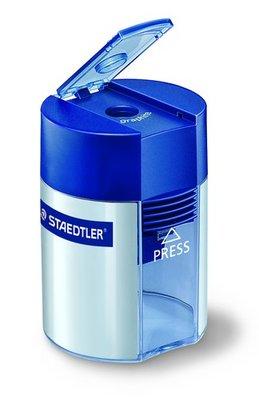 STAEDTLER Tub Sharpener 511