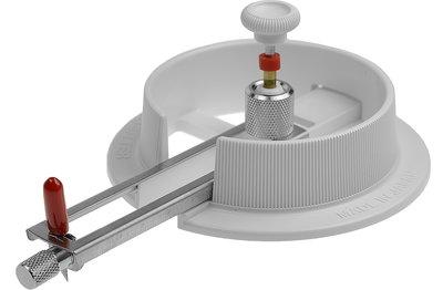 Circle Cutter C-1500P NT Cutter 45 gr.
