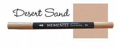 Memento Marker - Desert Sand PM-100-804