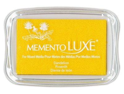 Memento Luxe - Dandelion ML-000-100