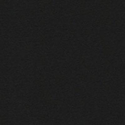 Papicolor Karton Original A4 - Ravenzwart 301901