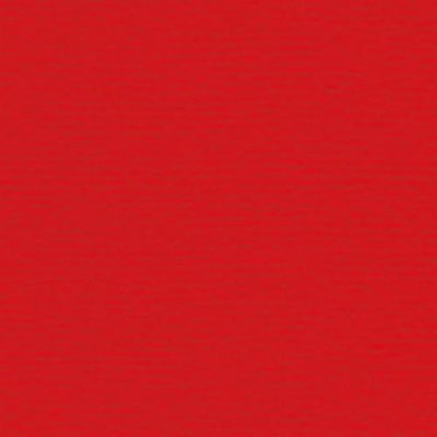 Papicolor Cardstock Original A4 - Red 301918