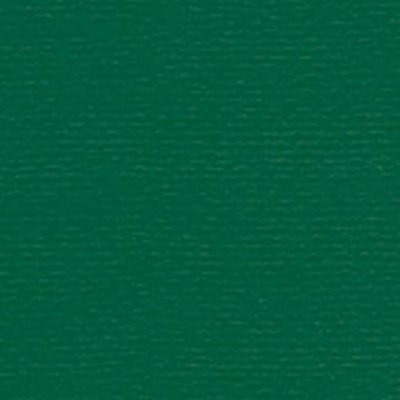 Papicolor Cardstock Original A4 - Darkgreen 301950