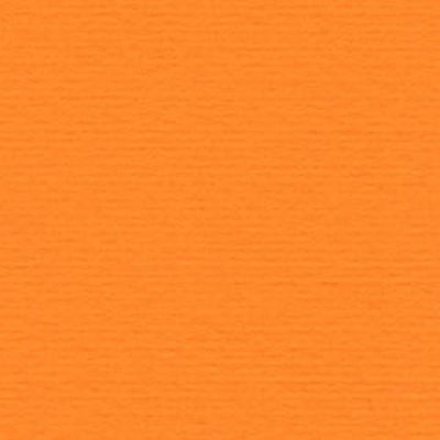 Papicolor Cardstock Original A4 - Orange 301911