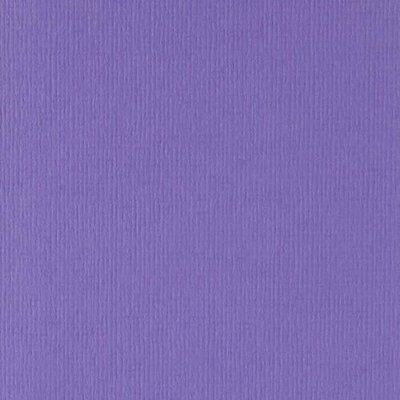 Papicolor Cardstock Original A4 - Dark Purple 301946