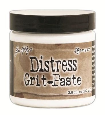 Ranger Distress Grit Paste Tim Holtz TDA53422