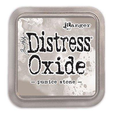 Ranger Distress Oxide - Pumice Stone TDO56140