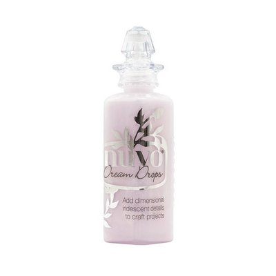 Nuvo Dream Drops - Fairy Wings 1797N