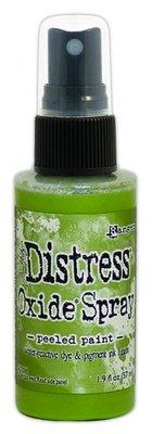 Ranger Distress Oxide Spray - Peeled Paint TSO64787