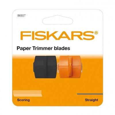 Fiskars SureCut - Spare Blades 9685T