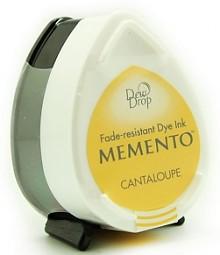 Memento Dew Drop - Cantaloupe MD-000-103