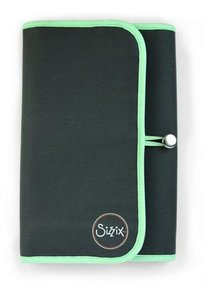 Sizzix Accessory - Storage Case 662874