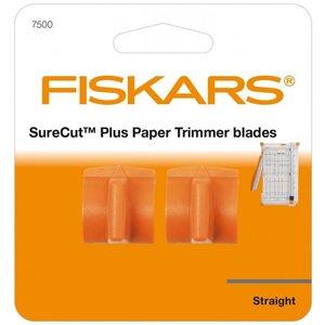 Fiskars SureCut - Spare Blades 7500