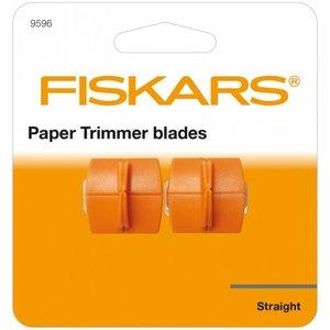 Fiskars SureCut - Spare Blades 9596